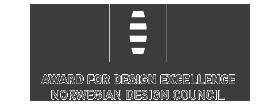Norsk design